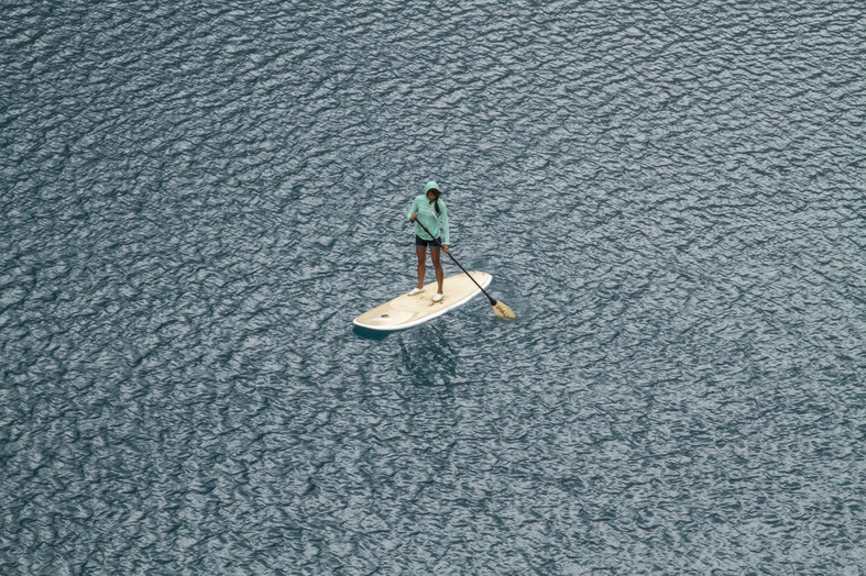 paddleboard for sale canada