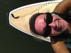 Beautiful sup boards testimonials
