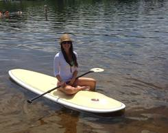 best sup board package reviews