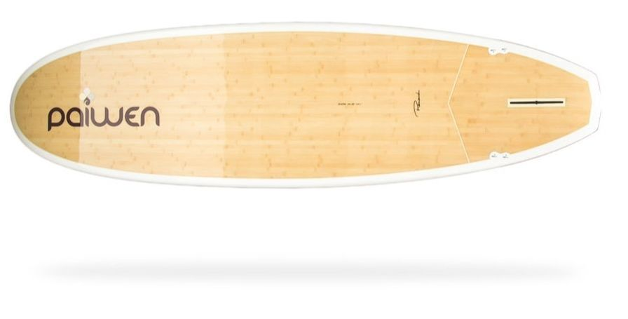 beautiful sup board for women