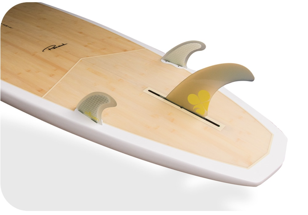 Lightest Stand Up Paddleboard