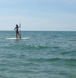 women sup board reviews