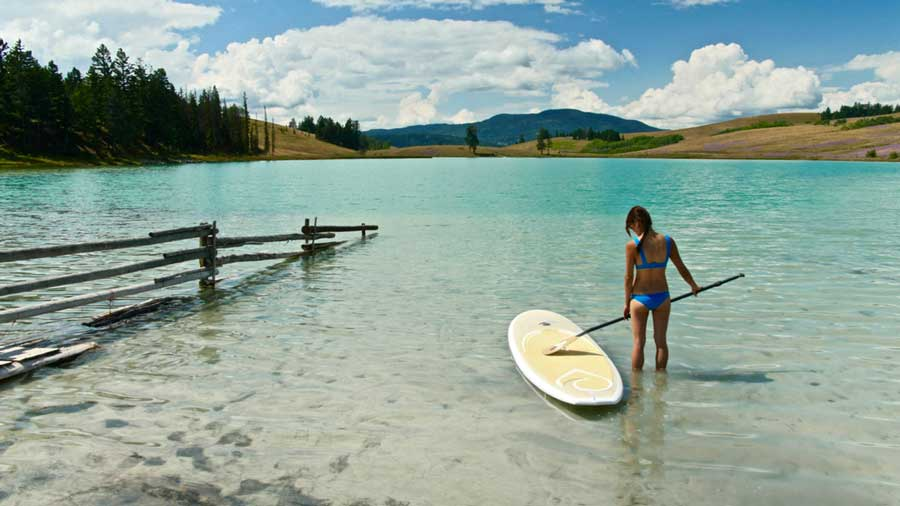 caribbean-lakes-in-kamloops