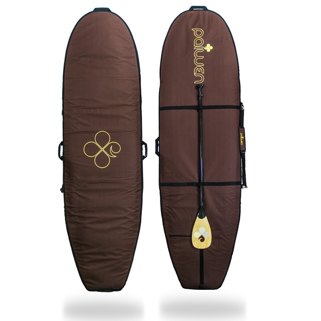 best paddleboard bag