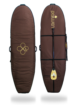 stand up paddleboard bag