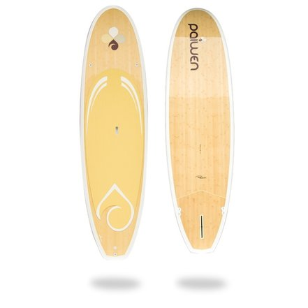 light SUP board for sale